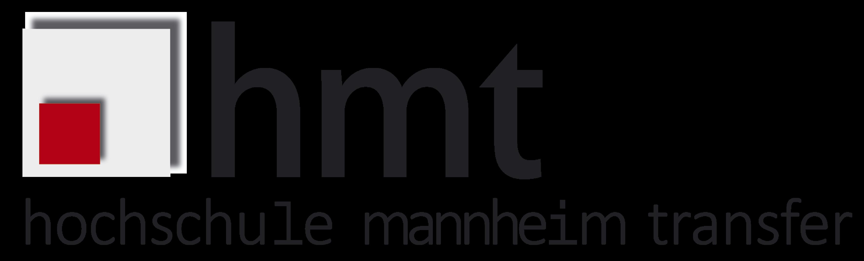 HMT MRN